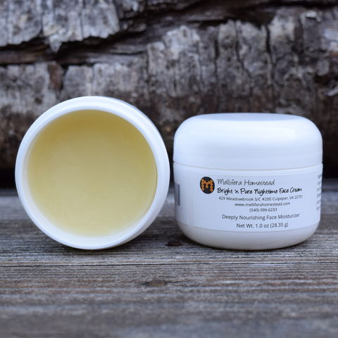 Specialty,Moisturizers,face cream, lotion, beard, balm, tallow, beeswax, muscle, relief