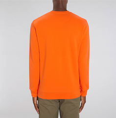 Polka Orange  - product images  of