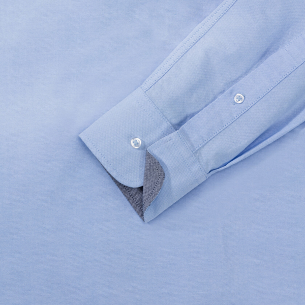 Oxford Blue  - product images  of