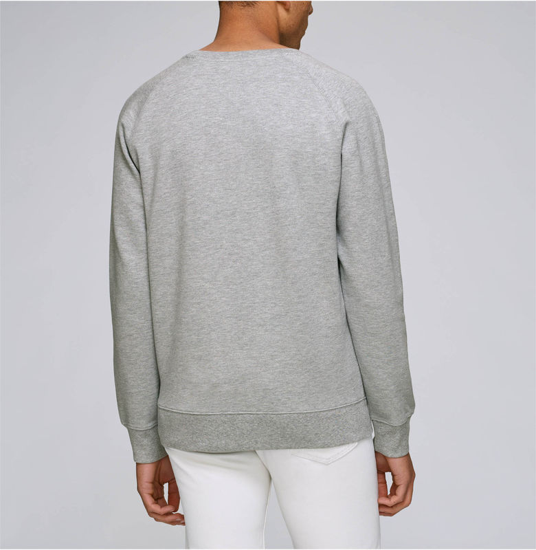 Construction Gray Sweatshirt - product images  of