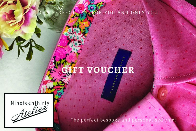 Gift Voucher - product image