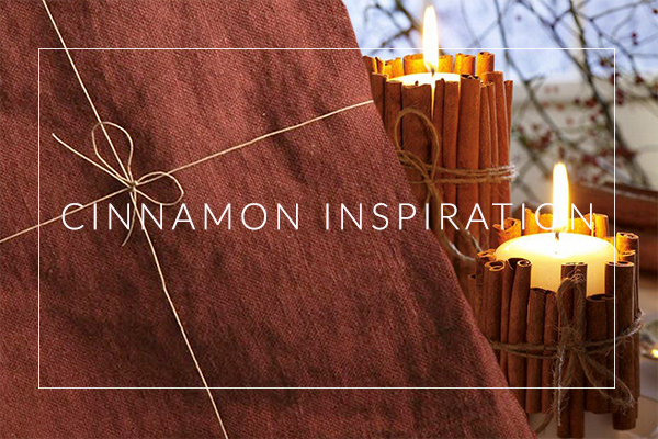 http://www.oncemilano.com/pages/cinnamon