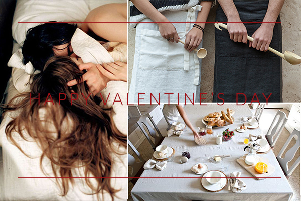 http://www.oncemilano.com/pages/happyvalentinesday
