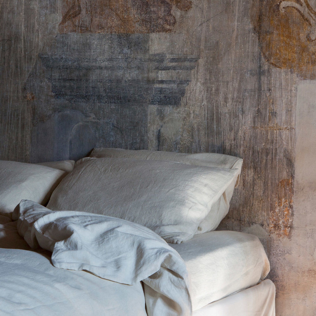 Linen Duvet Covers - product images  of