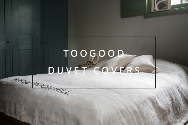 luxury linen duvet covers throw