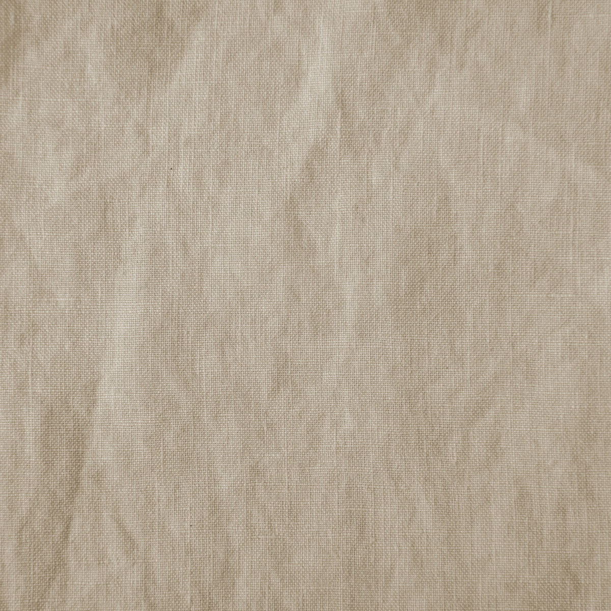 Linen Napkins Light Weight (set of 4) - product images  of
