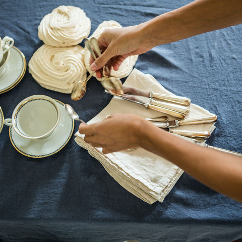 Linen,Napkins,Light,Weight,(set,of,4),Luxury linen, linen napkin, napkin linens, table linen, home linen.
