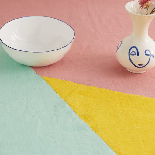 Peter Pilotto Tablecloth - product images  of