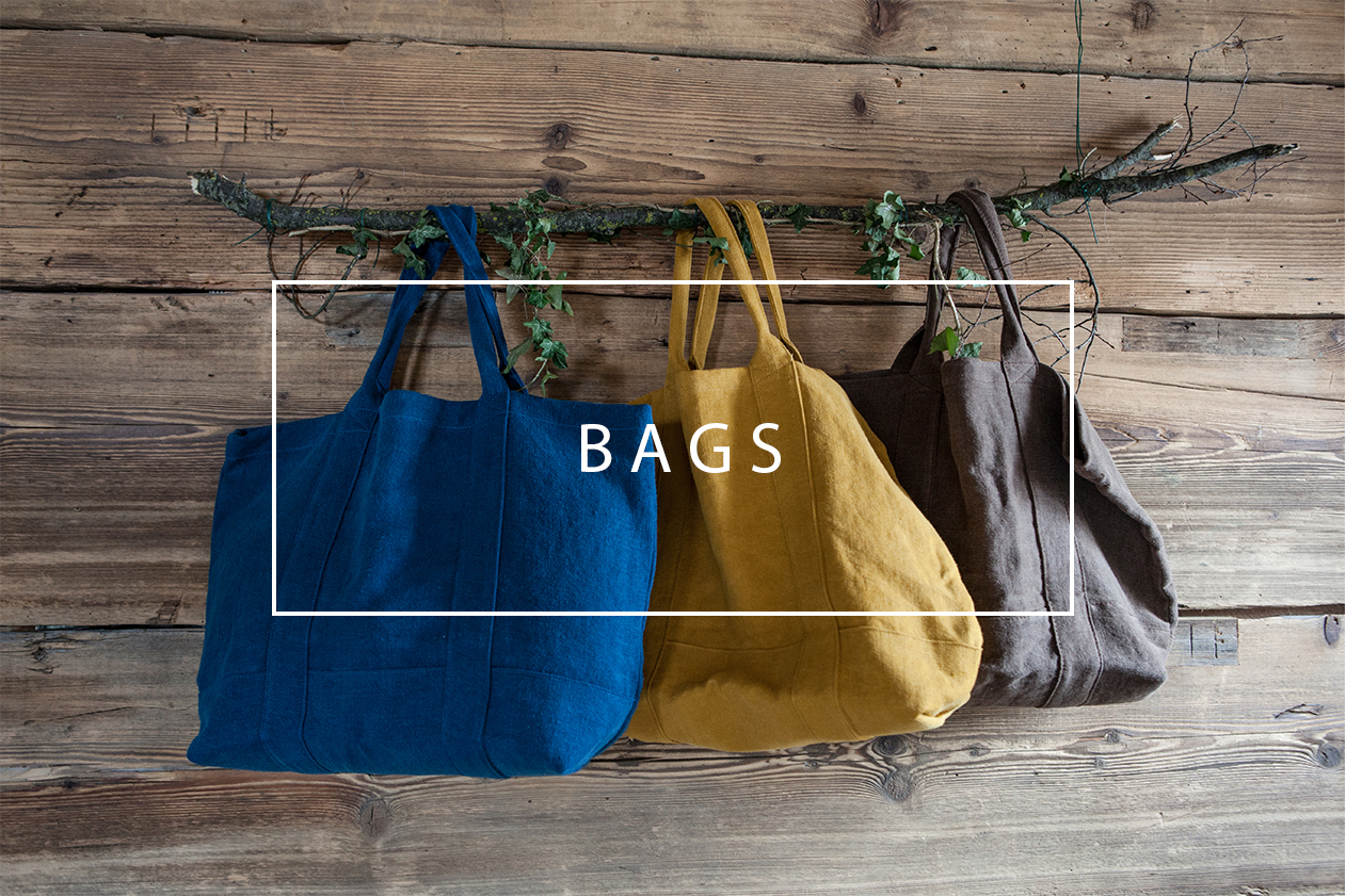 shop luxurious linen or velvet bags on black friday sale