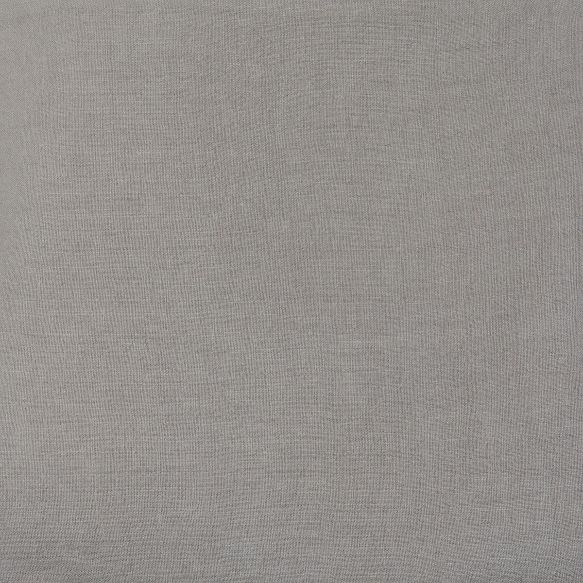 Linen Quilts  - product images  of