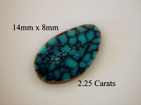 High,Grade,Spider,Web,Turquoise,Custom,Set,in,Sterling,Silver,High Grade Turquoise, spiderweb turquoise, spider web turquoise, jewelry, thomas carusetta, carusetta, gold and turquoise, arizona,