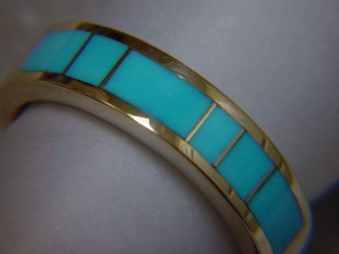 Custom Jewelry Designs 18 Karat Gold Collection Carusetta Jewelry