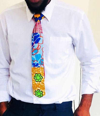 African,neck,tie,African tie, Men African tie, Ankara tie, tie, novelty ties, men ties, gift ideas for him, neckties