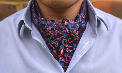 HAIK,cravat, ascot, cravats, ascots, ascot tie, ascot ties, ascottie, ascotties, mens ascot, men's ascot, mens cravats, mens cravat, men's cravats, men's cravat, gentlemen's cravat, gentlemen's accessories, mens gifts, men's gifts, for men, for him, his gifts