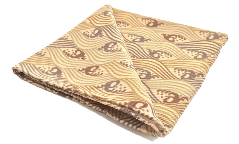 Washi - product images  of