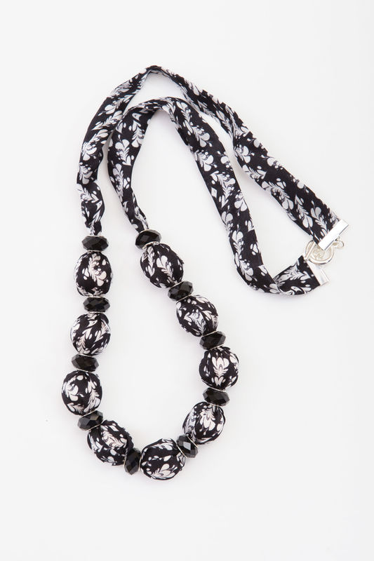 Mokuren Long Necklace - product images  of