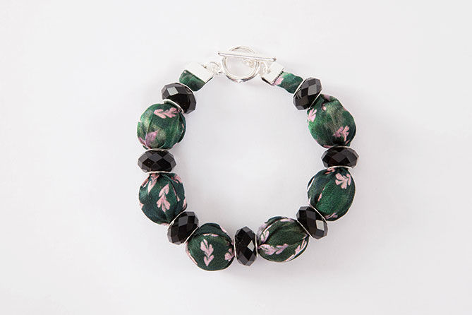 Sakura Bracelet - product images  of
