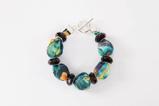 Mayfair Bracelet - product image