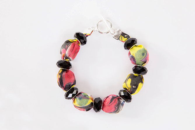 Piccadilly Bracelet - product image