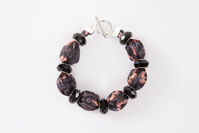 Abbesses Bracelet - product image