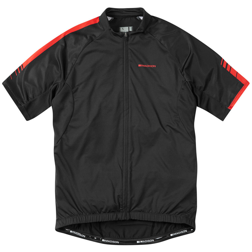 Madison Peloton Men's Jersey  - product image
