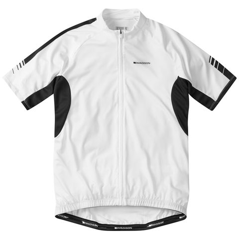 Madison,Peloton,Men's,Jersey,madison peloton cycle jersey, cycle jersey, madison cycle jersey