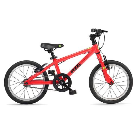 Frog,48,16,Bike,(Various,Colours),good quality kids bike, buy frog bikes in london, frog 48 bike