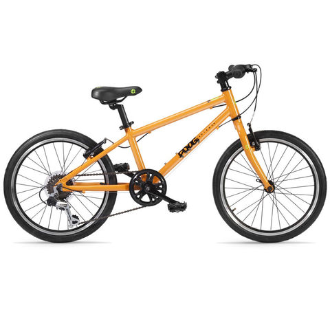 Frog,55,20,Bike,(Various,Colours),good quality kids bike, buy frog bikes in london, frog 55 bike