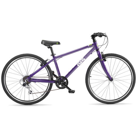 Frog,69,26,Bike,(Various,Colours),good quality kids bike, buy frog bikes in london, frog 69 bike