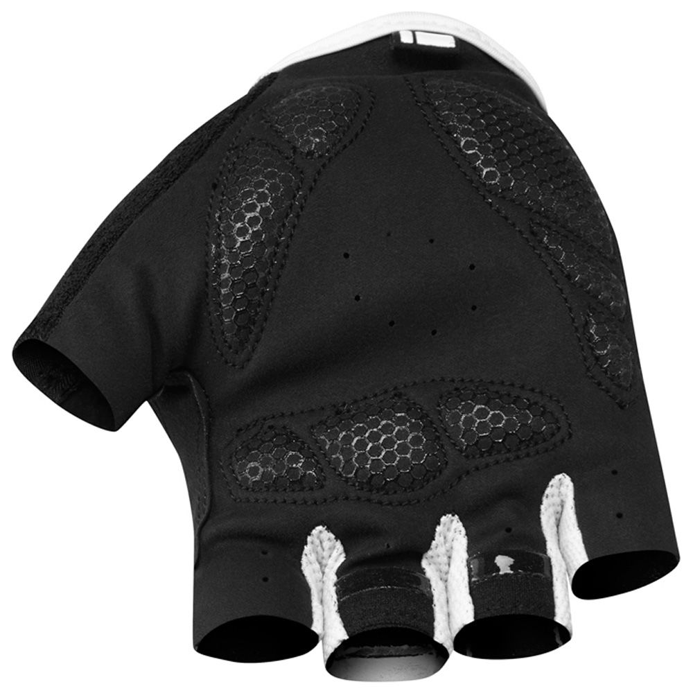 Madison Peloton Men's Mitts Blue - product images  of