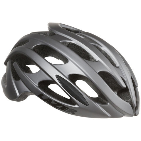 Lazer,Blade,Helmet,lazer blade helmet, good road helmet, lazer helmets in london, bike shops in west london