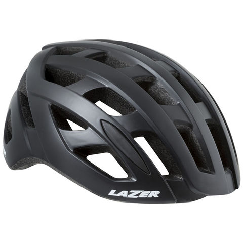 Lazer,Tonic,Helmet,Black,Lazer Tonic Helmet Black, good road helmet, lazer helmets in london, bike shops in west london