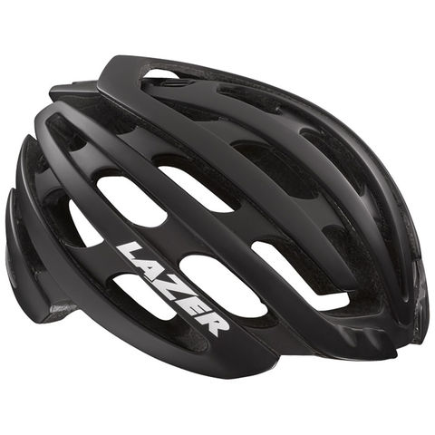 Lazer,Z1,Helmet,Matt,Black,Lazer Z1 Helmet Matt Black, good road helmet, lazer helmets in london, bike shops in west london