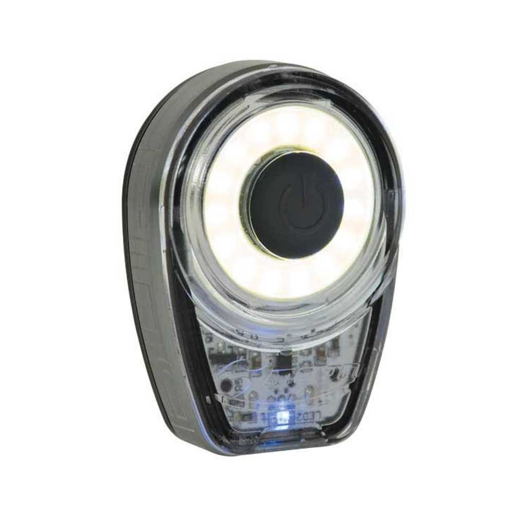 Moon Ring USB Front Light - product images  of