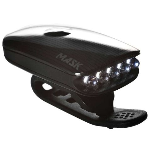 Moon,Mask,5.0,USB,Front,Light,Moon Mask 5.0 USB Front Light, moon lights in london, hub london bike shop moon lights, best bike lights