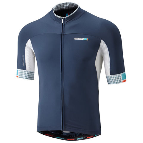 Madison,Roadrace,Apex,Men's,Jersey,Madison Roadrace Apex Men's Jersey , cycle jersey, madison cycle jersey