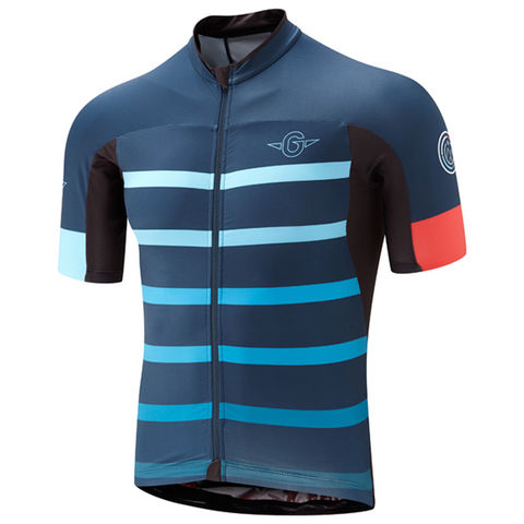 Madison,Premio,Men's,Jersey,Genesis,Bicycle,Club,Madison Premio Men's Jersey Genesis Bicycle Club