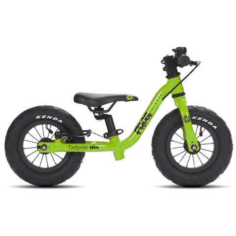 Frog,10,Tadpole,Mini,Balance,Bike,(Various,Colours),balance bike, buy frog bikes in london, frog tadpole balance bike, are balance bikes good?