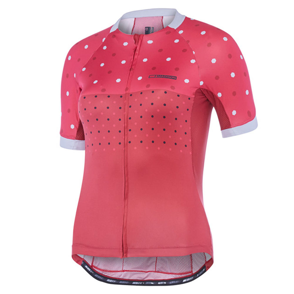 Madison Apex Women's Jersey - product images  of