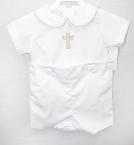 Baby,Boy,Baptism,Suit,,Christening,Outfit,,292201,Baby Boy Baptism Suit -Baby Christening Outfit - Baby Boy Christening Children,Bodysuit,Baby_Boy_Clothes,Twin_Babies,Infant_Twin_outfits,Outfit_for_Newborn,Baby_Clothes,Boy_Bubble,Coming_home_Outfit,Baby_Boy_Easter,Easter_Outfit,Baby_Baptism_Outfit,B