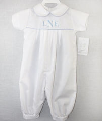 Baby,Boy,Coming,Home,Outfit,|,Baptism,291850,Clothing,Children,Baby_Boy_Clothes,Baby_Clothes,Baby_Boy_Romper,Baby_Boy_Coming_Home,Coming_Home_Outfit,Baby_Take_Me_Home,Take_Me_Home_Outfit,Infant_Coming_Home,Twin_Babies,Twin_Coming_Home,Toddler_Twins,Newborn_Coming_Home,Baby_Shower_Gift