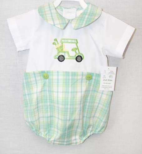elegant baby golf outfit for 89 baby golf caddy outfit