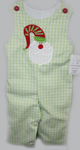 Baby,Boy,Romper,,First,Christmas,Outfits,292069,Children,Bodysuit,Christmas_Jon_Jon,Baby_boy_Christmas,Baby_boy_Clothes,Santa_Jon_Jon,Baby_Clothes,Matching_Christmas,Christmas_Outfits,Baby_Boy_Shortall,Boys_Christmas,Christmas_Outfit,Toddler_Twins,Twin_Babies,Siblings_Outfits