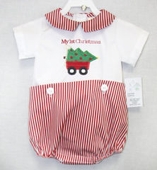 Toddler,Boy,Christmas,Outfit,,Baby's,First,Outfit,292054,Children,Baby,Bodysuit,Christmas_Outfit,Baby_Christmas,Baby_Boy_Clothes,Baby_Clothes,Matching_Christmas,Siblings_Outfits,Twin_Babies,Toddler_Twins,Christmas_Clothes,Christmas_Outfits,Kids_Christmas,Childrens_Clothes,Infant_Christmas,Poly Cotton Fabirc,Cot