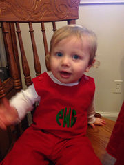 Baby,First,Christmas,Outfit,,My,Zuli,Kids,291715,Children,Bodysuit,Christmas_Jon_Jon,Baby_boy_Christmas,Baby_Clothes,Baby_Boy_Clothes,Christmas_Shirt,Boy_Jon_Jon,Cute_Baby_Clothes,Boys_Romper,Christmas_Romper,Siblings_Outfits,Twin_Babies,Toddler_Twins,Childrens_Clothes,Cotton Fabric