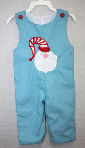 Baby,Boy,First,Christmas,Outfit,,Toddler,Outfit,292051,Children,Bodysuit,Christmas_Jon_Jon,Baby_boy_Clothes,Baby_Clothes,Baby_Boy_Longall,Baby_Boy_Christmas,Christmas_Outfit,Childrens_Clothing,Childrens_Clothes,Kids_Christmas,Toddler_Twins,Twin_Babies,Siblings_Outfits,Boys_Christmas,Cotton Fabric