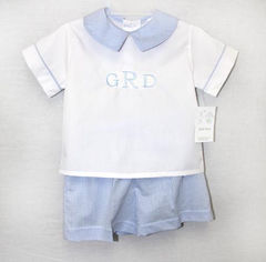 Toddler,Shorts,,Baby,Boy,Clothes,,Boys,Short,Set,,Outfit,292205,Clothing,Children,Boys_Short_Set,Toddler_Boys_Shorts,Little_Boys_Shorts,Toddler_Boy_Easter,Boy_Easter_Outfit,Baby_Boy_Easter,Baby_Clothes,Childrens_Clothes,Toddler_Twins,Siblings_Outfits,Twin_Babies,Twin_Easter_Outfits,Baby_boy_Clothes