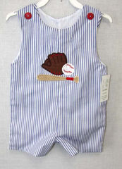 Baby,Baseball,Outfit,,First,Birthday,291827,Clothing,Children,Baby_Baseball_Outfit,Baby_Baseball_Onesie,Baseball_Shirt,Baby_Boy_Clothes,Baby_Clothes,Kids_Baseball_Party,Twins_Baseball,Twin_Babies,Toddler_Twins,Baby_Outfit