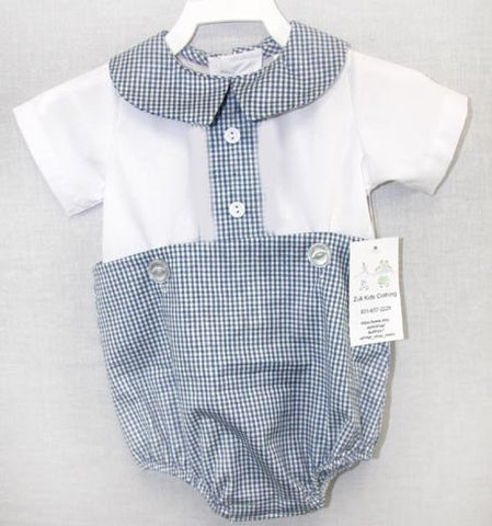 Baby,Boy,Coming,Home,Outfit,,Going,Outfit,292029,Coming Home Outfit, Going Home, Take Home, Baby Boy Romper, Boy Rompers, Boys Romper, Clothing,Children,Baby_Boy_Bubble,Vintage_Inspired,Baby_Clothes,Baby_Boy_Clothing,Childrens_Clothing,Bubble_Romper,Baby_Bubble_Romper,Newborn_Romper,Baby_Boy_Jon_Jo