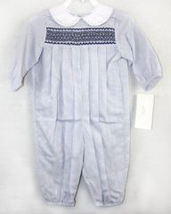 Baby,Boy,Rompers,,Coming,Home,Outfit,,Rompers,412267-AA116,Clothing,Children,Toddler_Twins,Twin_Babies,Baby_Boy_Clothes,Baby_Romper,Infant_Romper,New_Born_Romper,Newborn_Romper,Baby_Longall,Baby_Long_All,Childrens_Clothing,Childrens_Clothes,Boy_Bubble_Romper,Baby_Boy_Romper